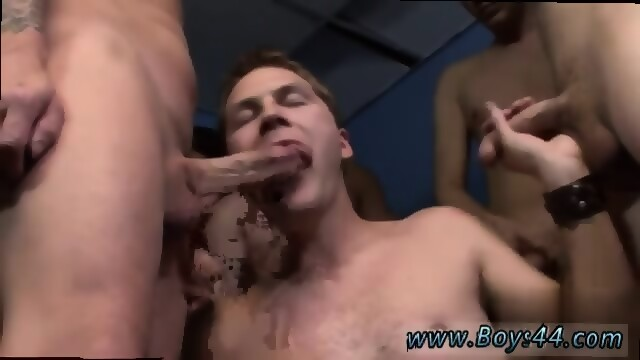 Pictures of heavy anal sex