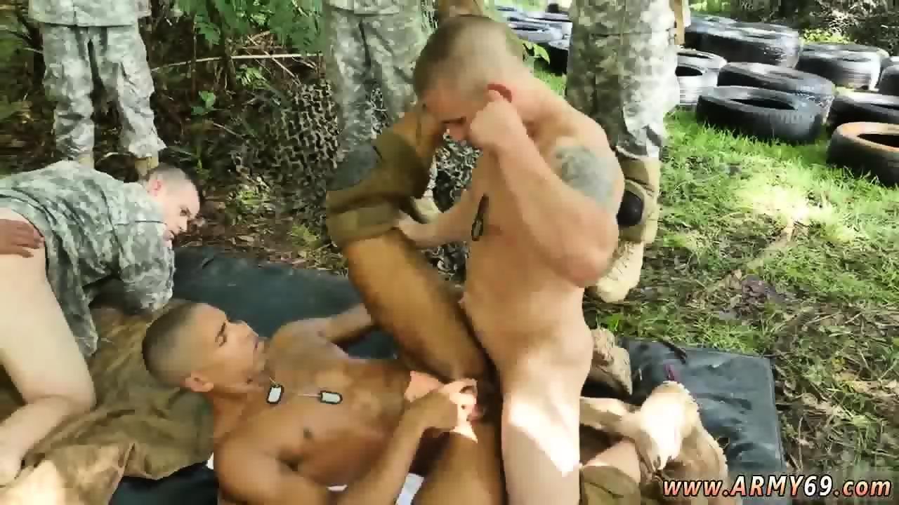 porn thai gays jungle
