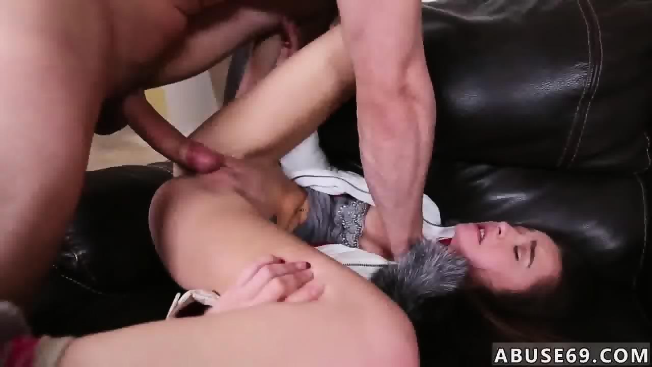 Big Big Cock Creampie Pussy