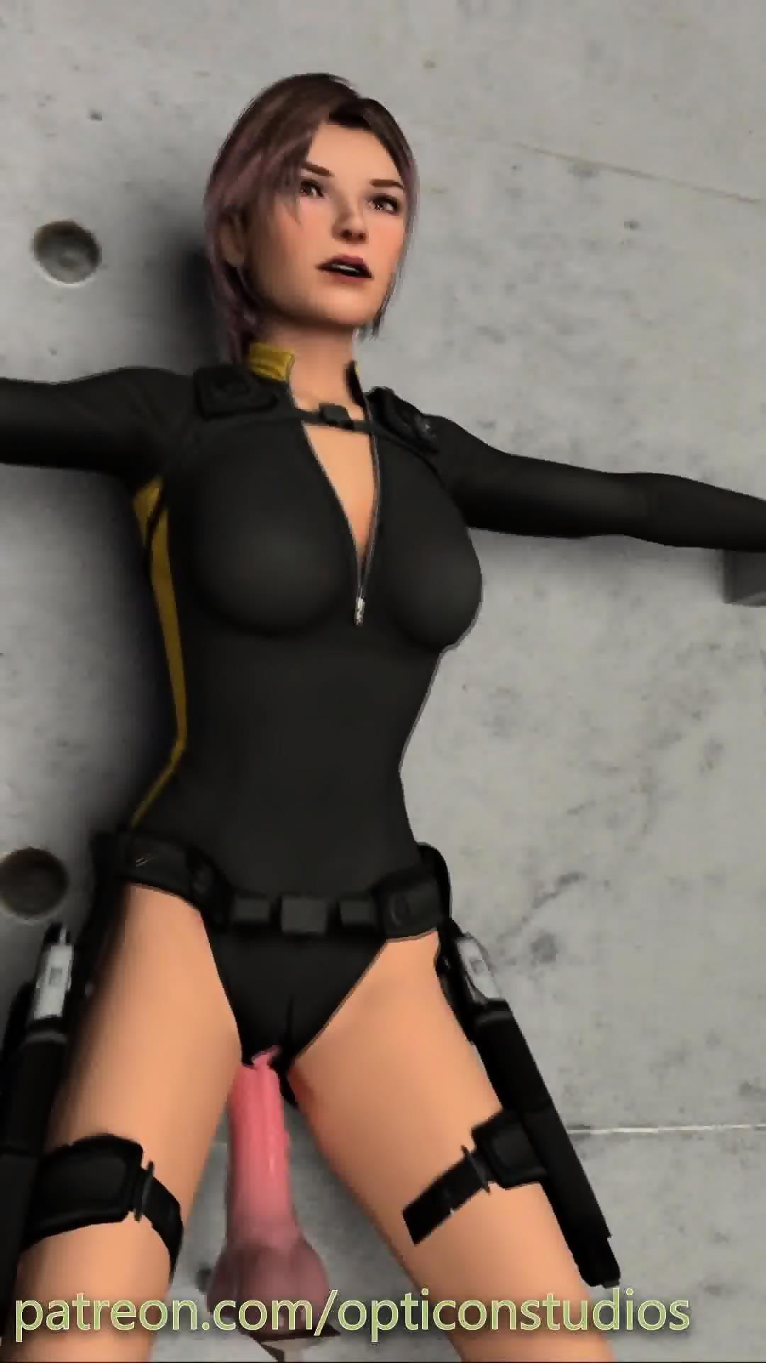 Strip black jack dirty girls