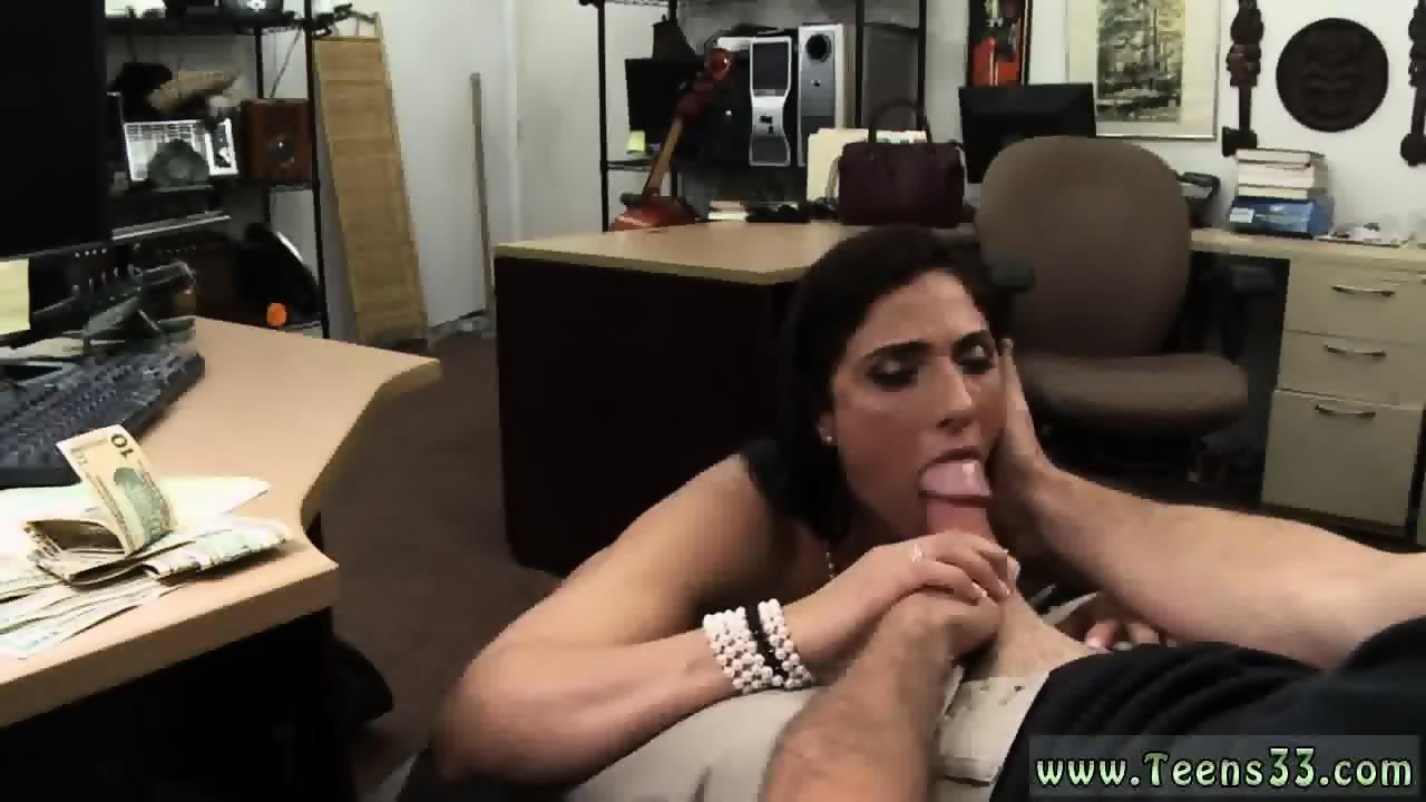 Big Tits Milf Deepthroat