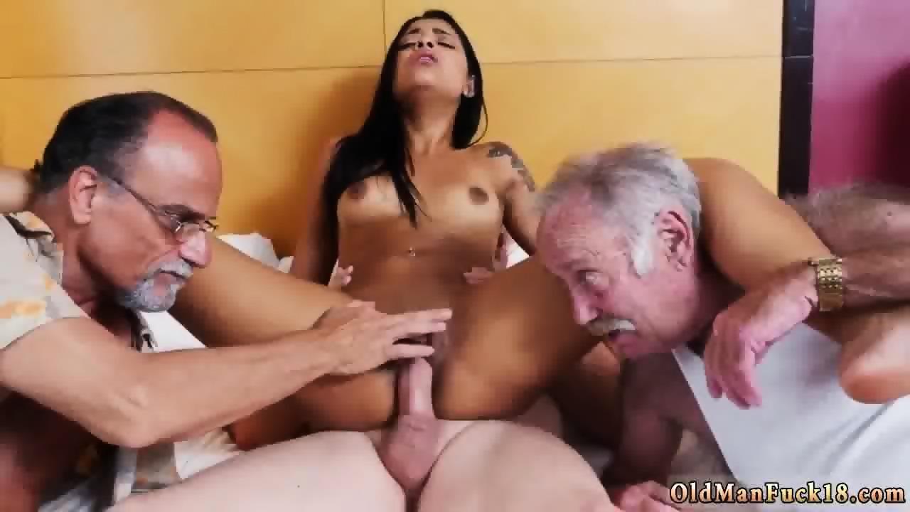 Milf amateur brunettes video clips