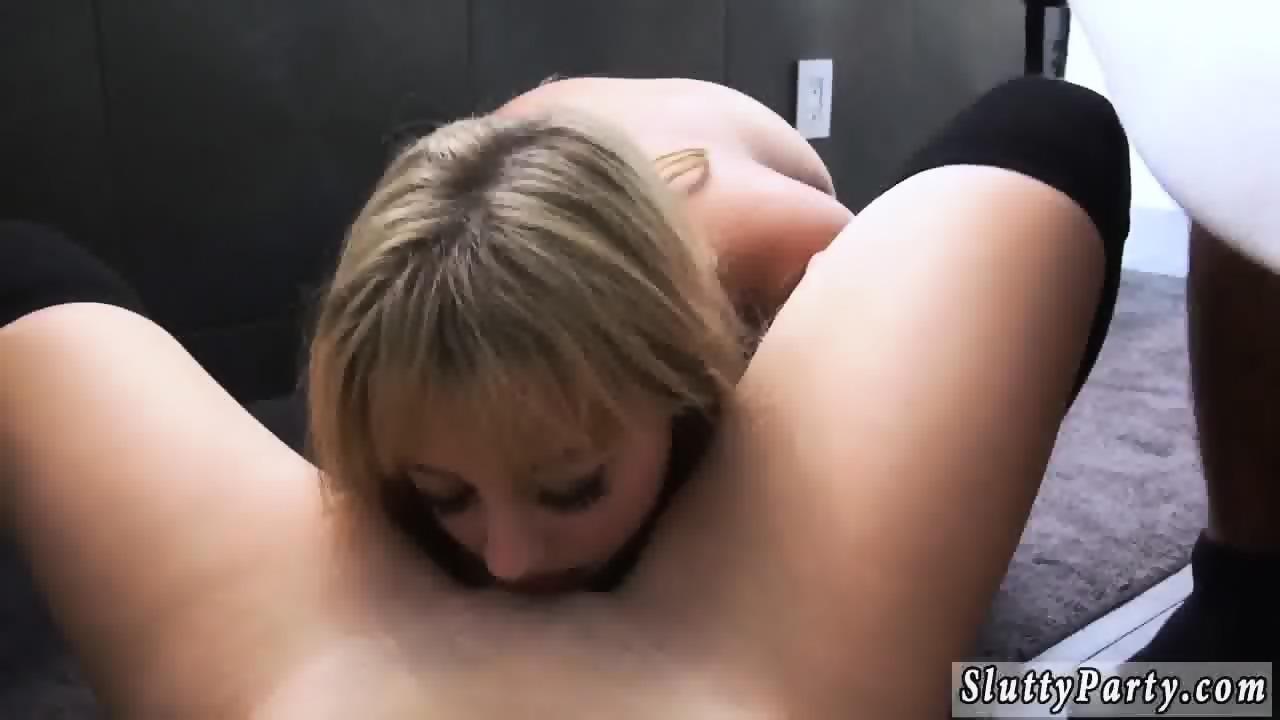 Sex tools anal stretcher