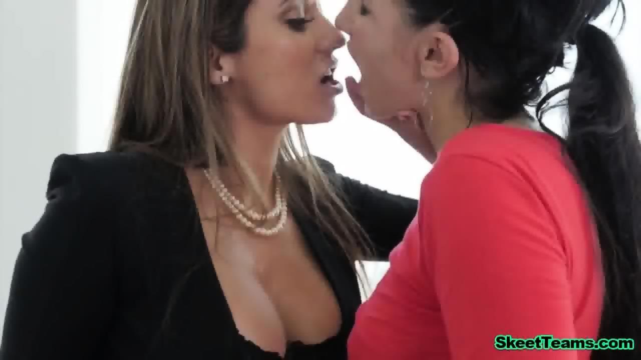 Showing media posts for kissing handjob xxx