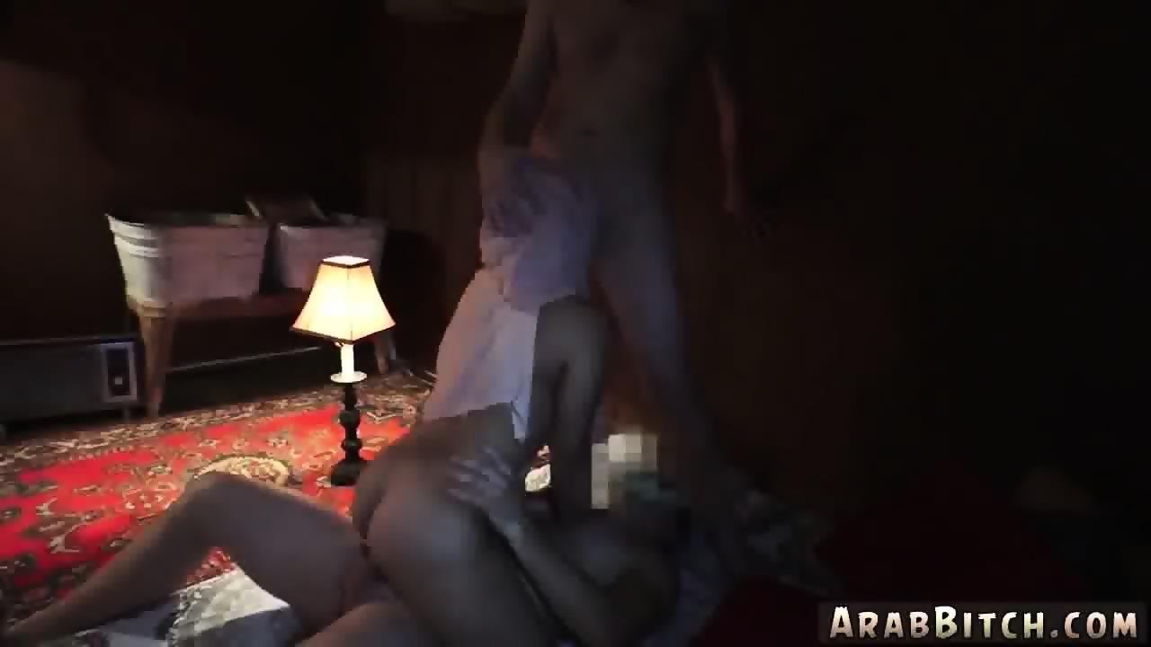 Creampie escort girl
