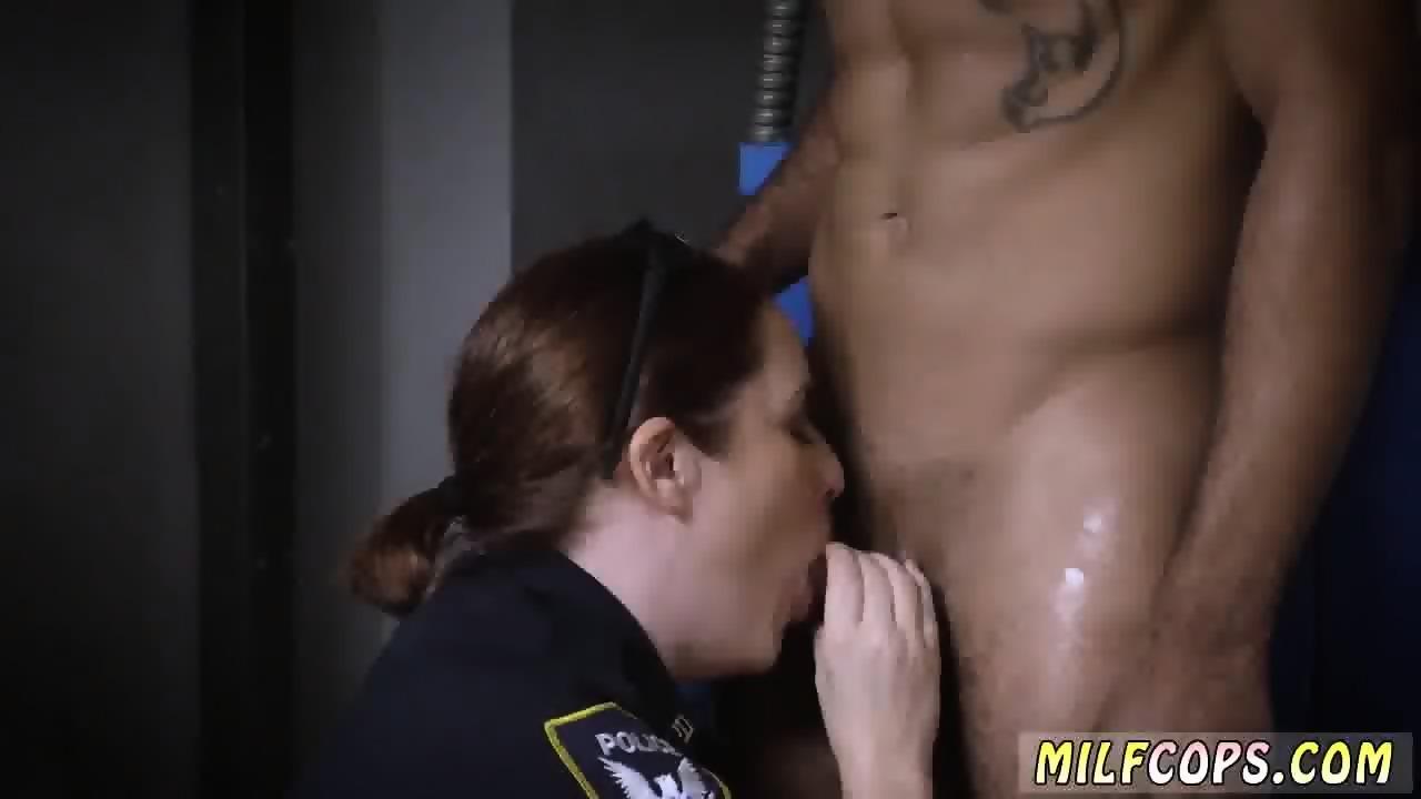 porno-schwarzen-hotelvideos-nackte-polnische-ivana
