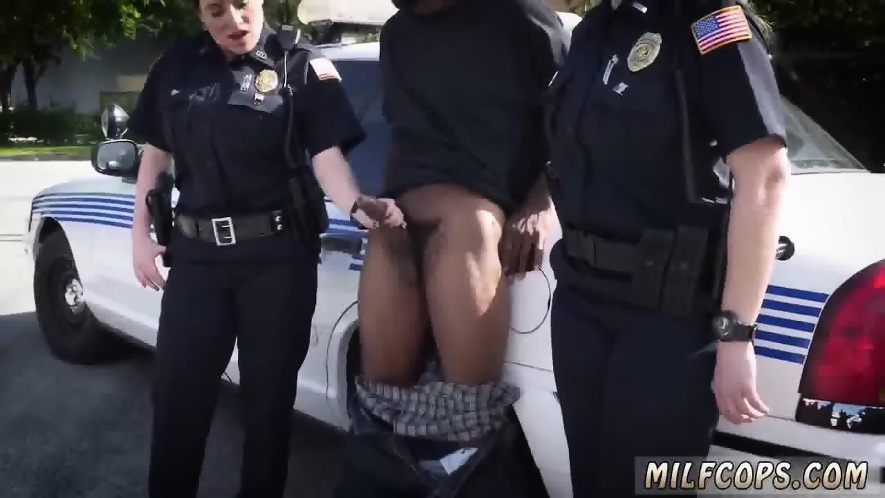 Fat black milf porn
