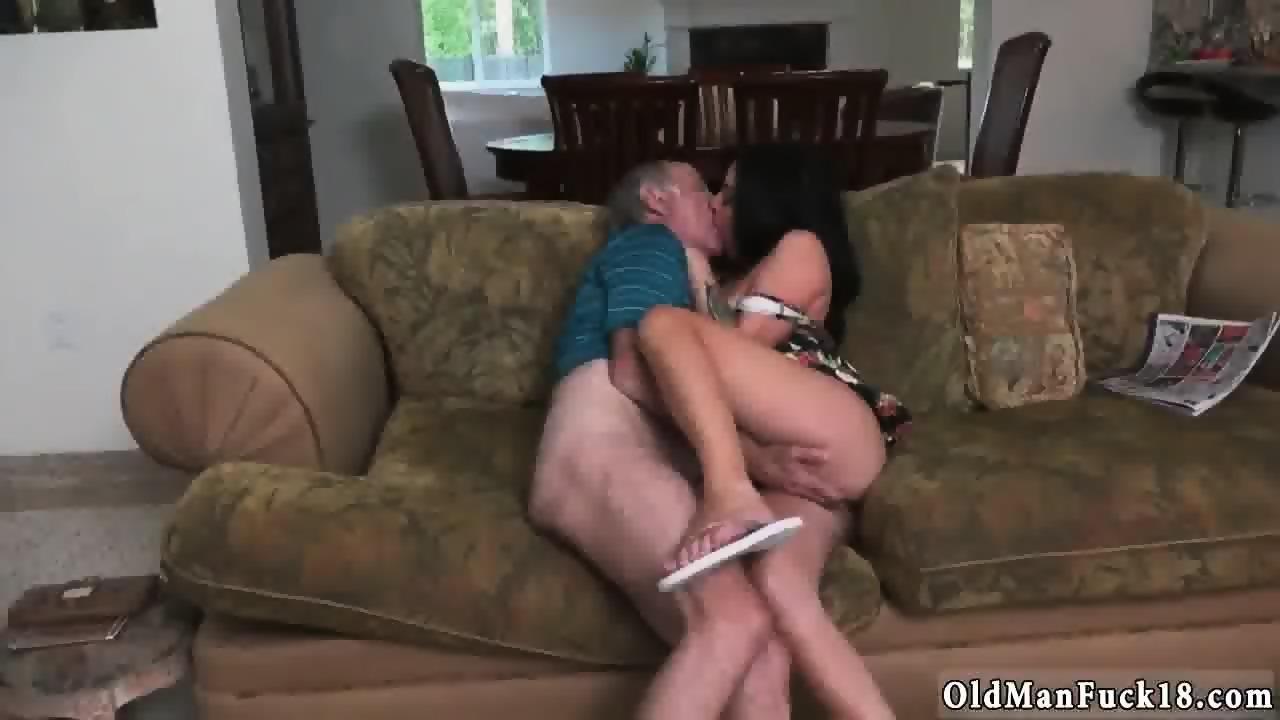 Amateur Riding Bbc Orgasm