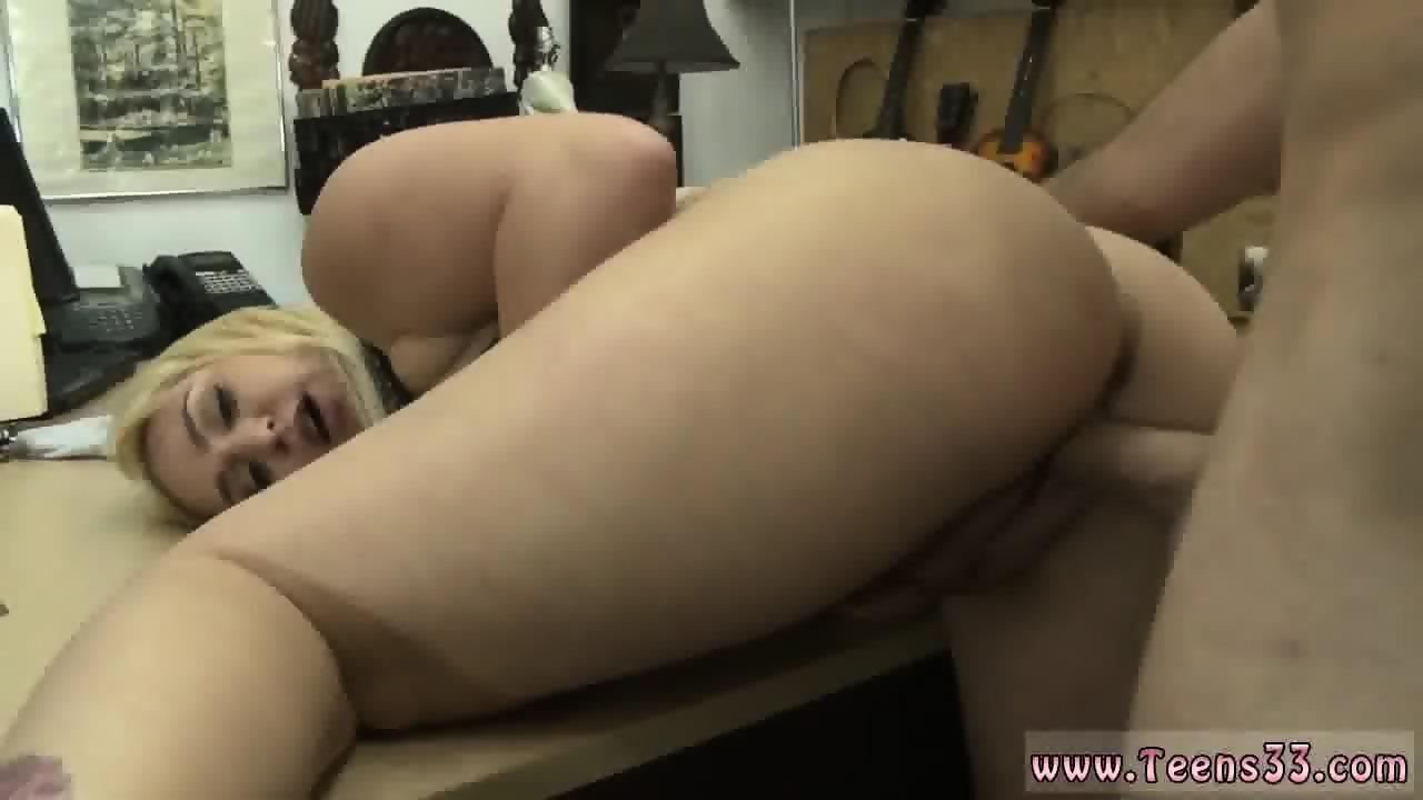Big dildo ass hd