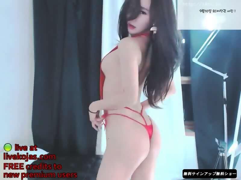 Hd free porn tube latins