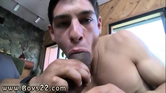 fat black pussy masturbating