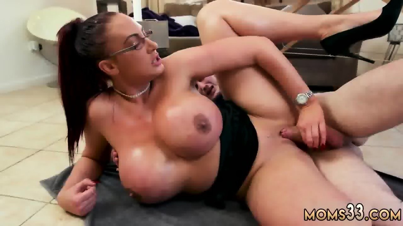 Milf Fucked Hard Screaming