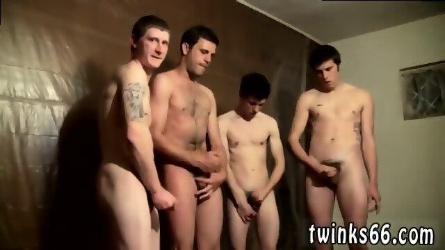 Latina girls naked standing