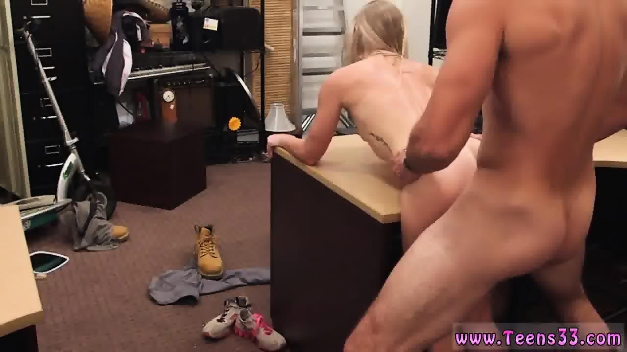 Naked big titwomen fucking