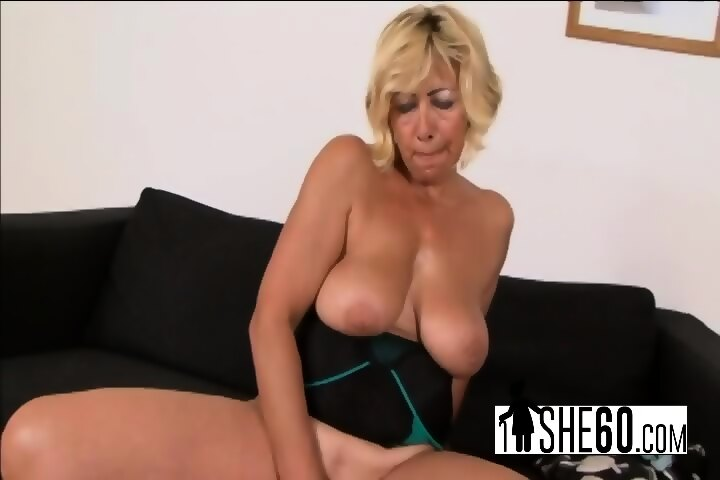 Naked girls playing ith guys cocks