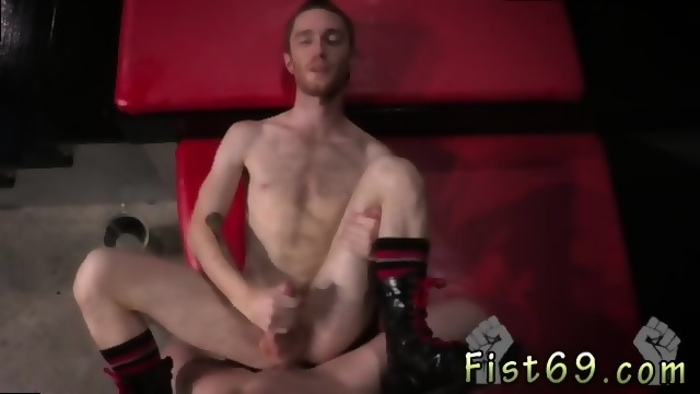 Hentai hardcore sex movie