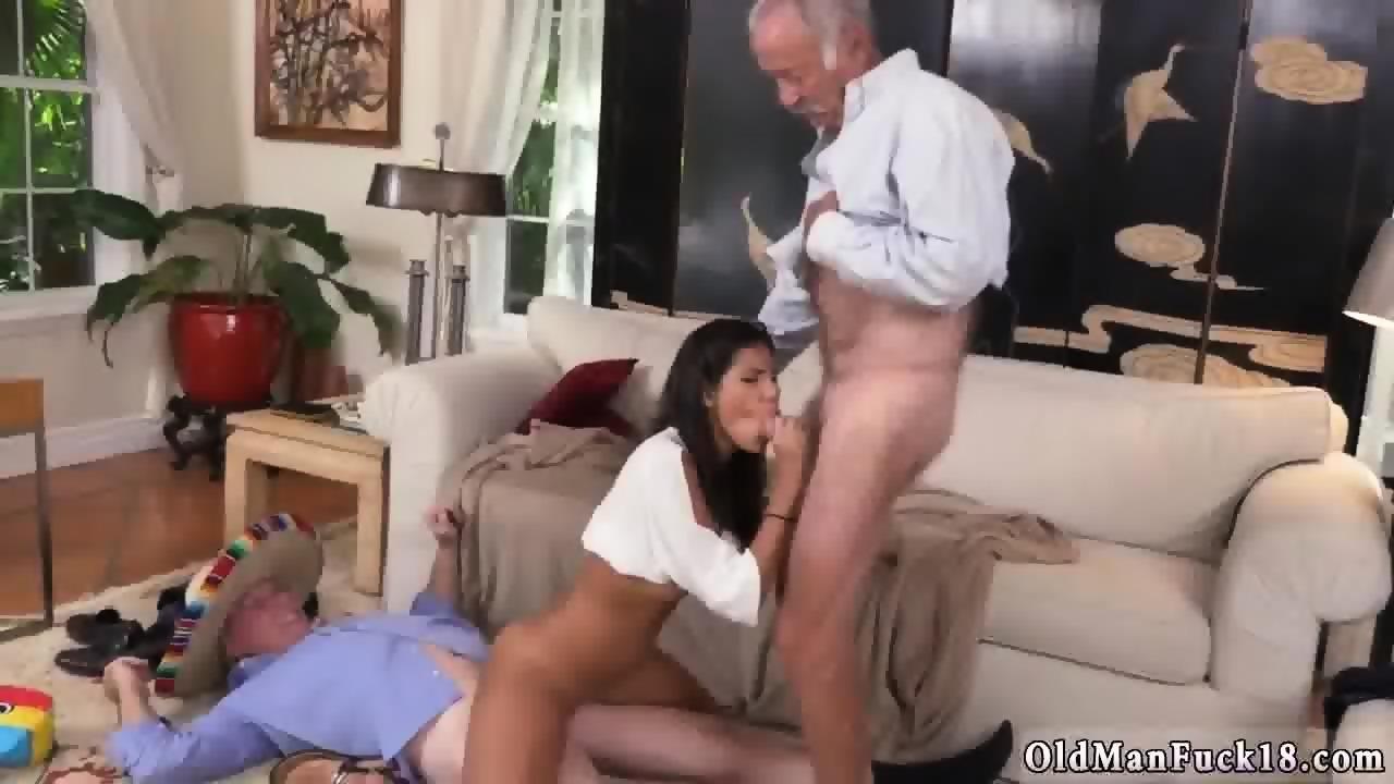 gay sex videos mp4