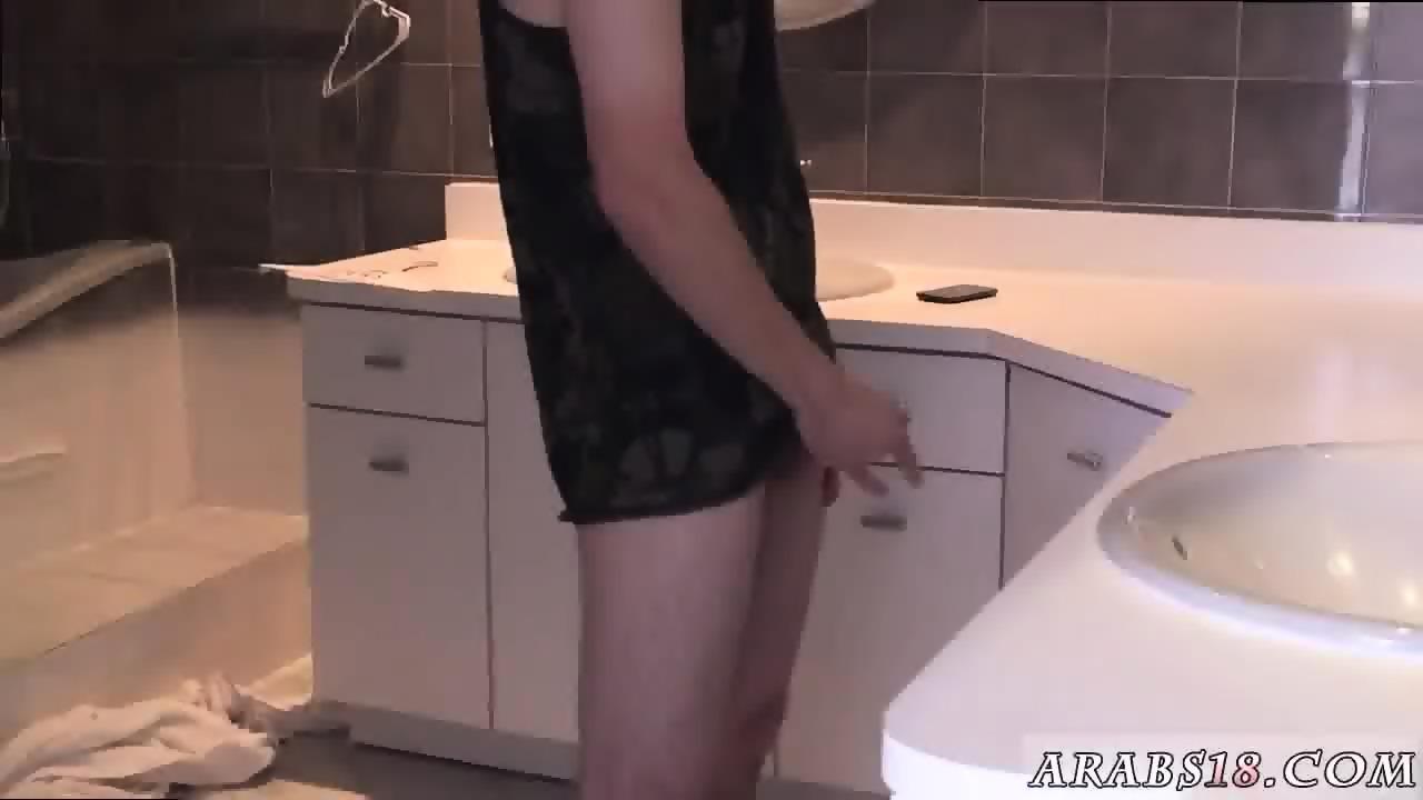 Maria ozawa naked stripping