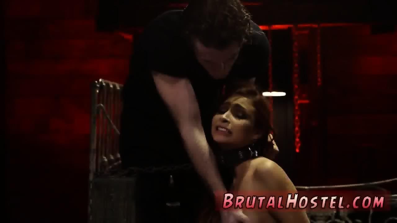 Jade movie sex scene gril