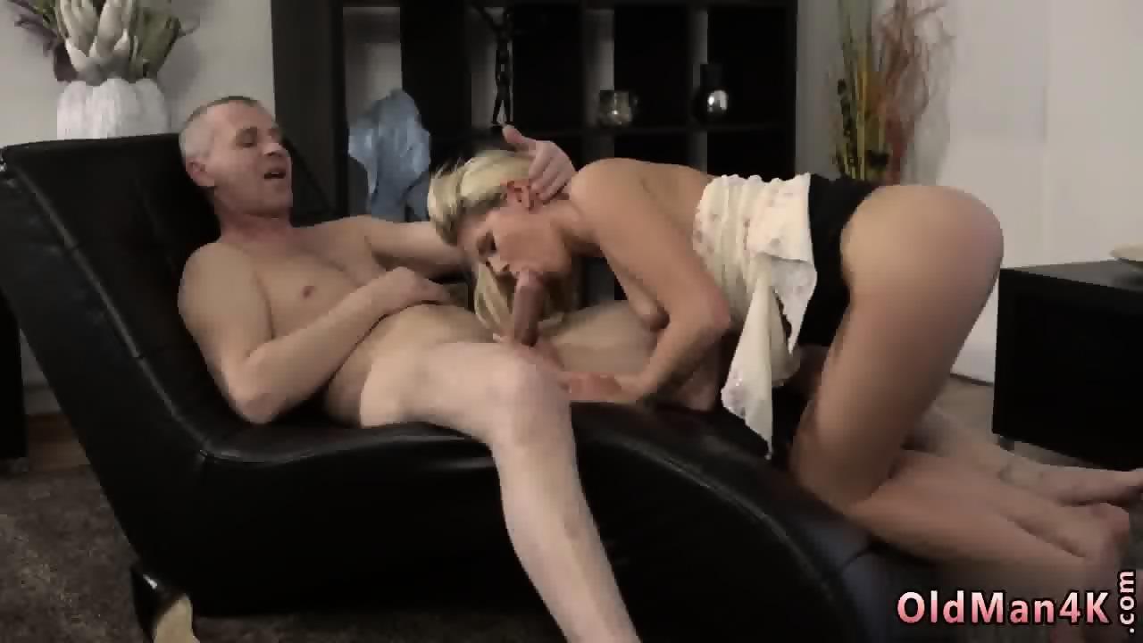 seductive-couple-xxx-female
