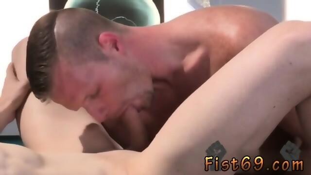 Vibeo sex