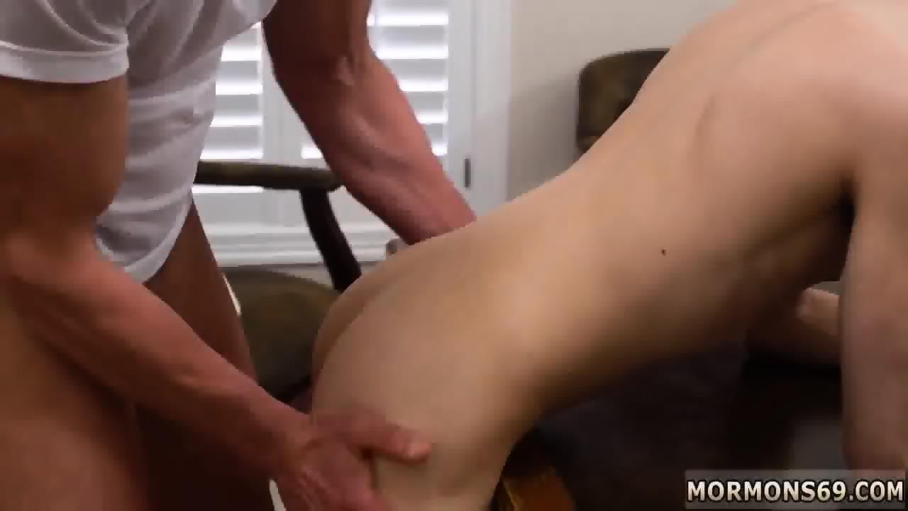 Anal lube porno