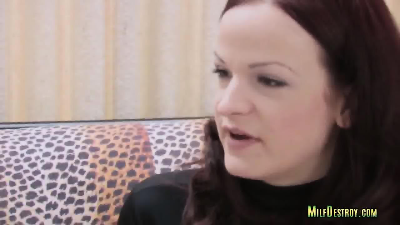 musta interracial lesbot
