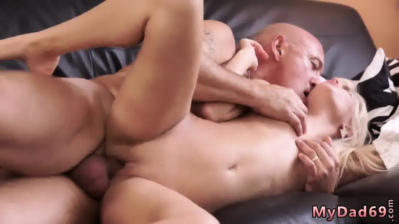 Ashley blue interracial anal
