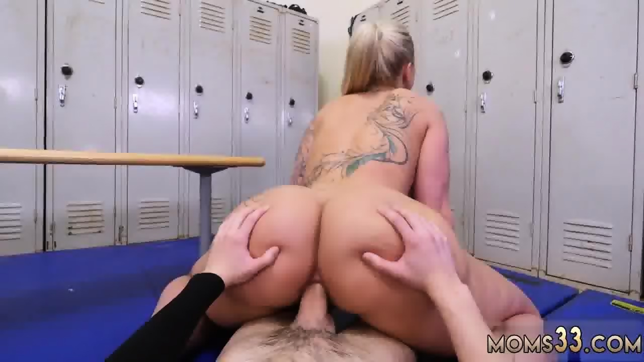 Bbw outdoor sex amateur