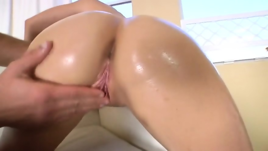 hotest indian thresome sex