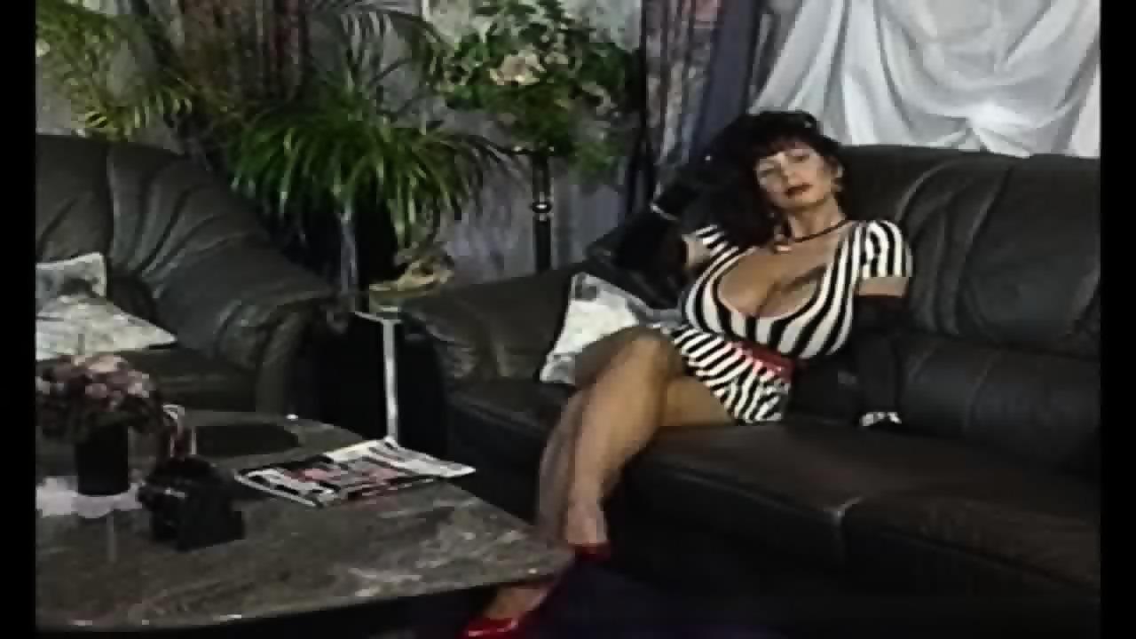 Best website to upload amature porn