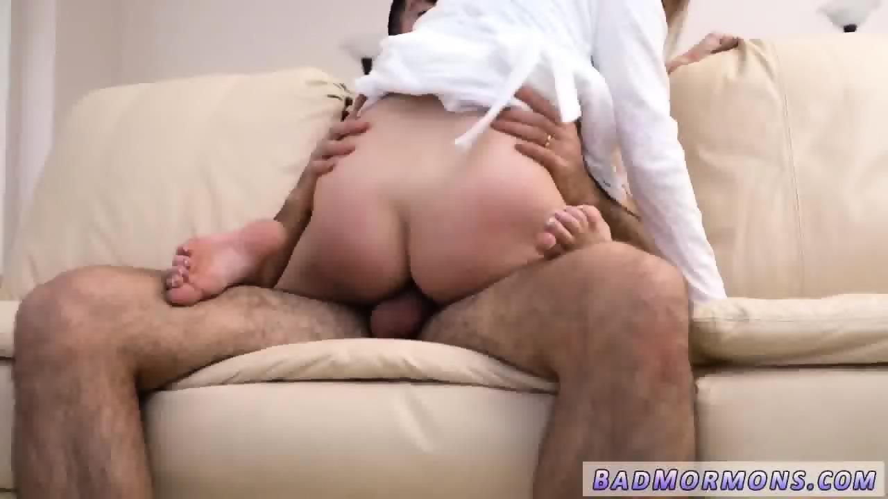 Sexy milf fucking movies