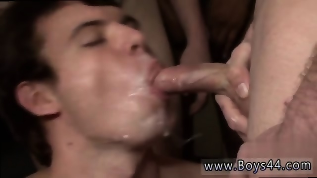 Homemade asian deepthroat swallow