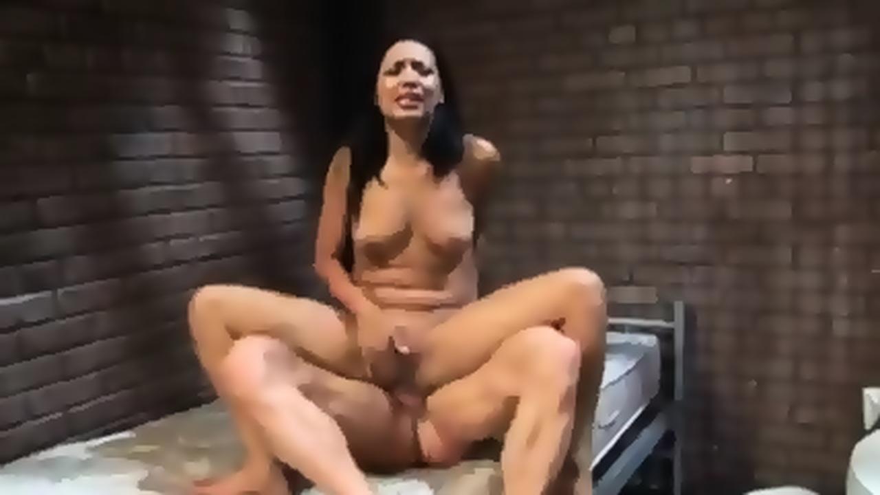 Hot girl cam show 225