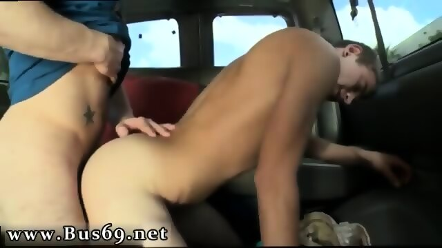 Porn big booty dick riding gif