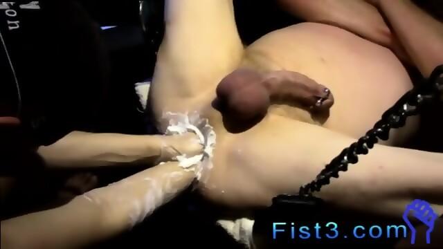 Bi couple female sexual swinger