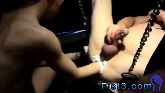 I fucked a female midget