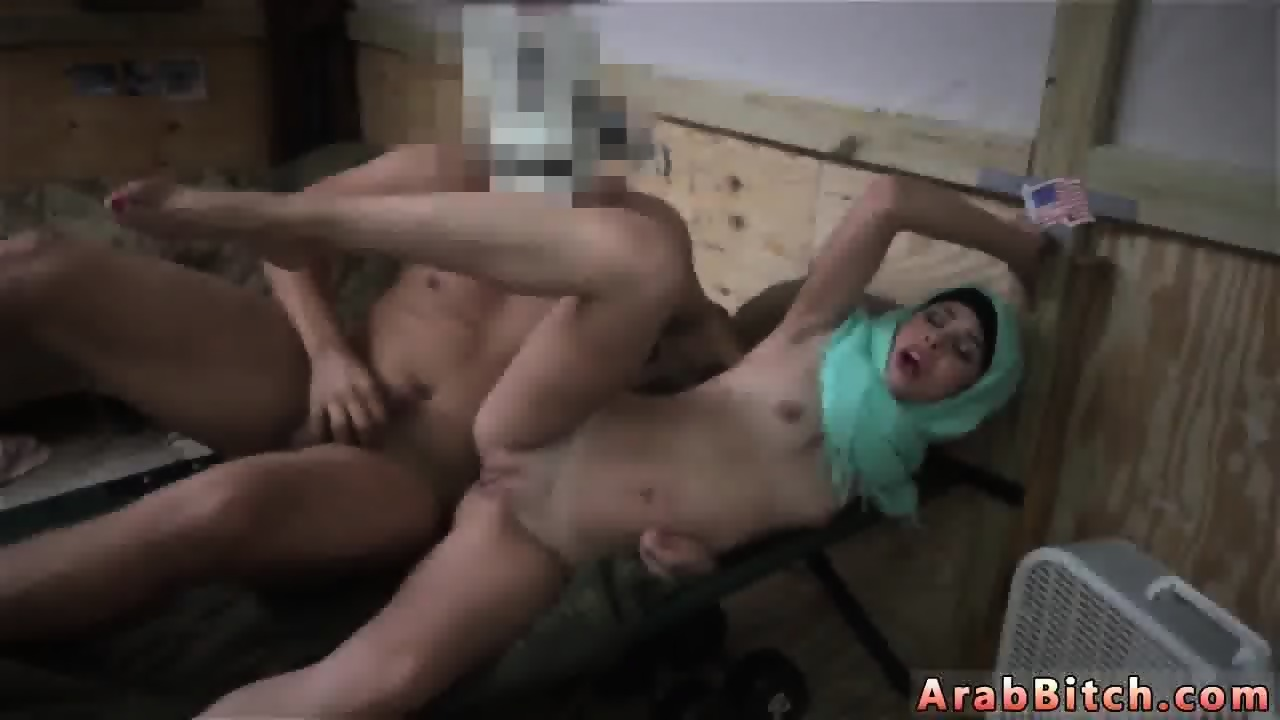 Perfect arab pussy can suggest