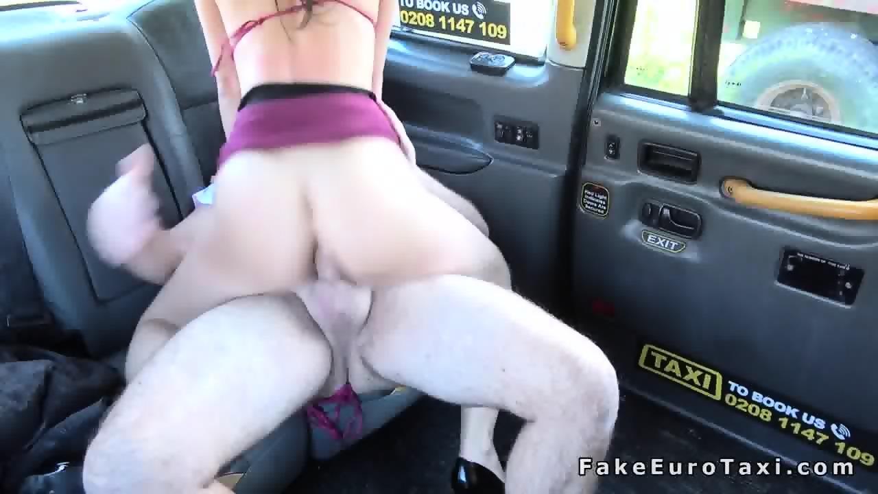 Free Best Porn