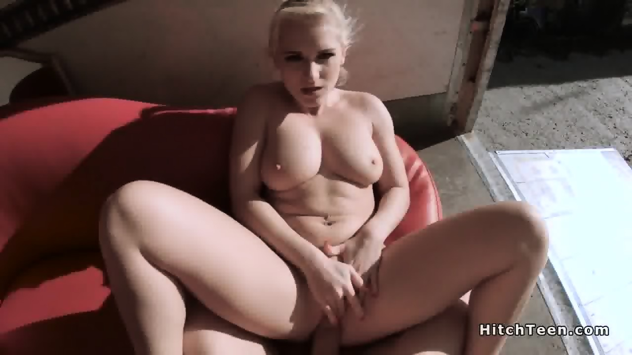 pity, that now pantyhose transgender handjob cock and anal mine the theme rather