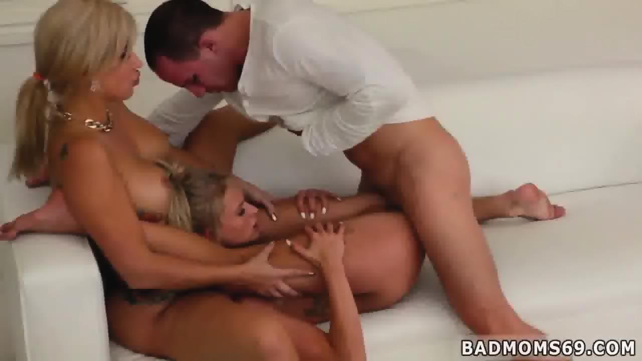 3 big black cocks