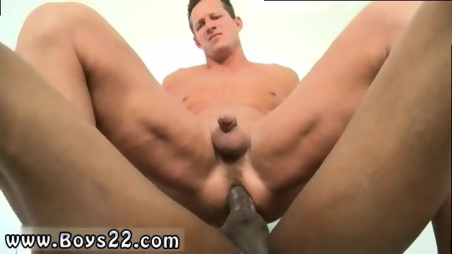 Cody cummings cock pics