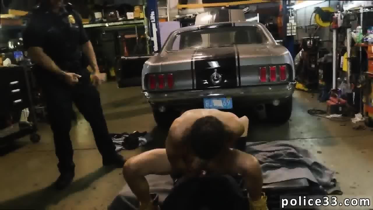 Hot porn star video