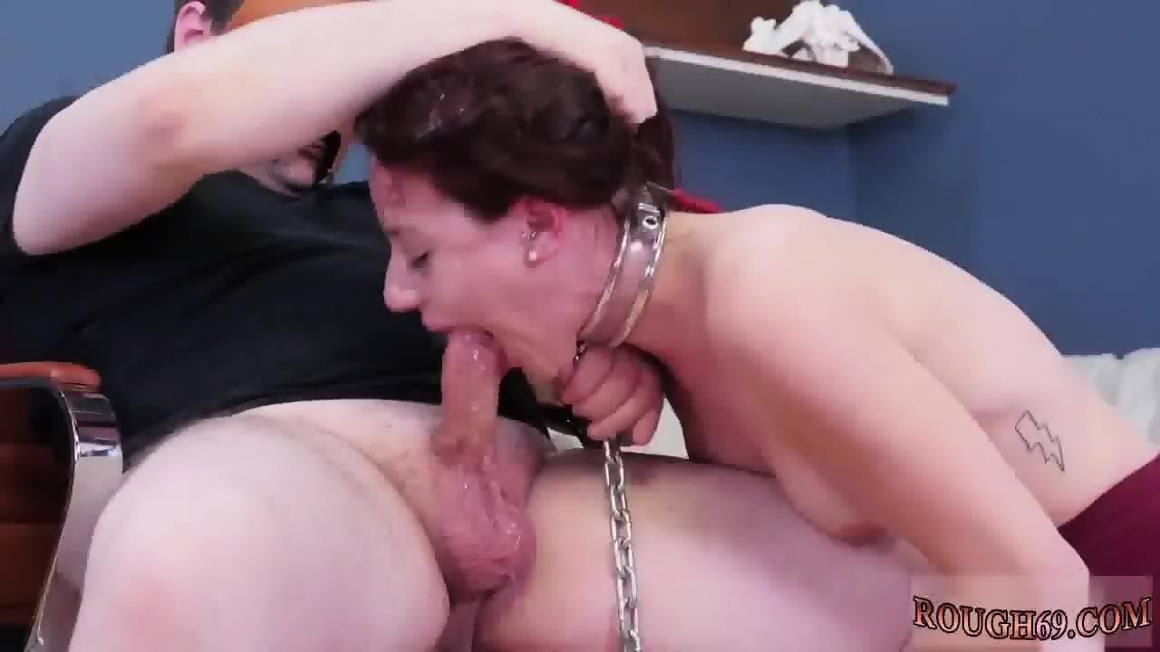 Big dick n ass