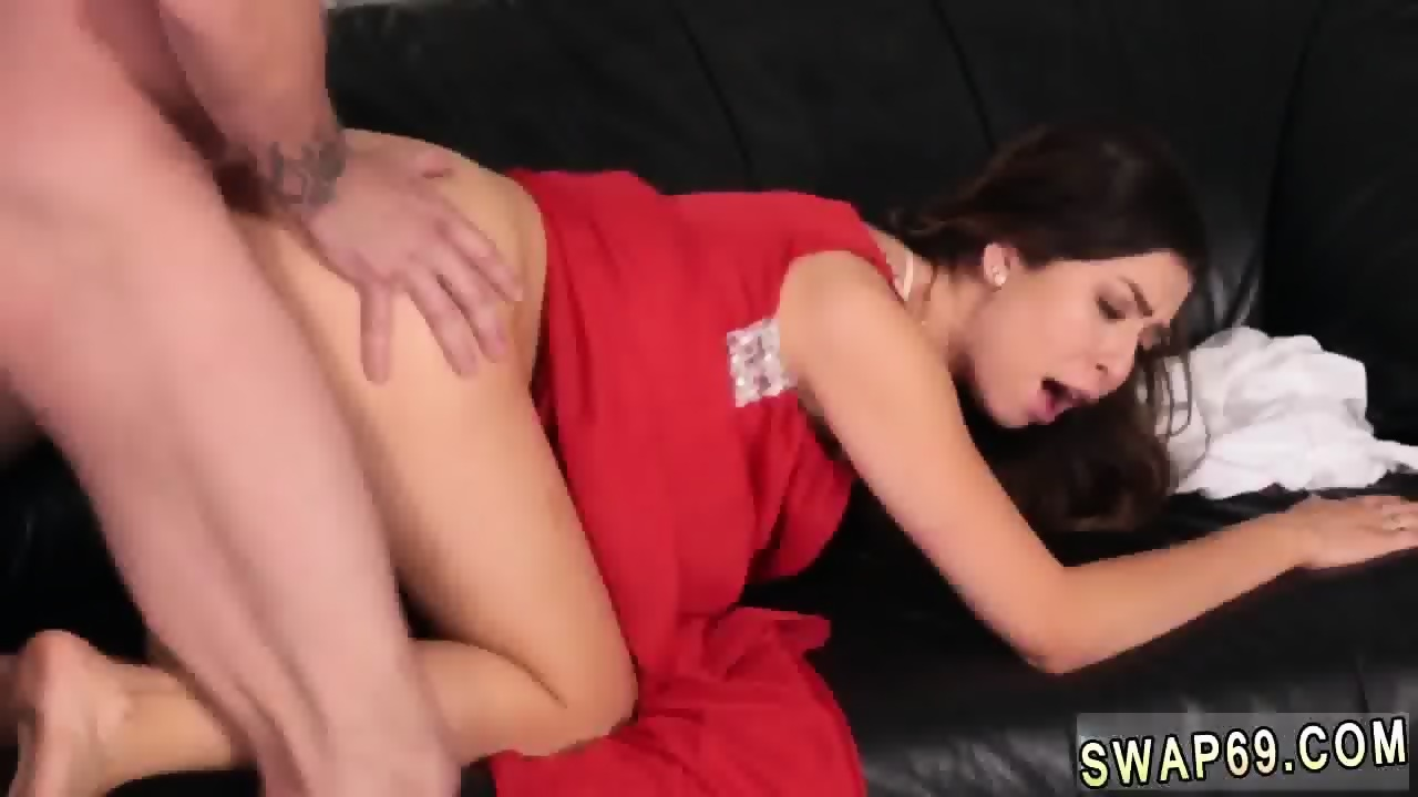 milf solo squirt