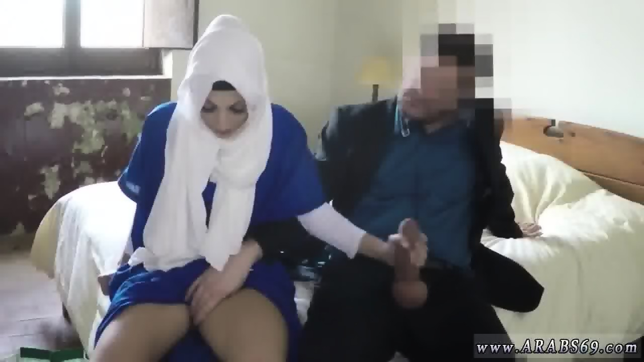 Amateur Wife Anal Whore