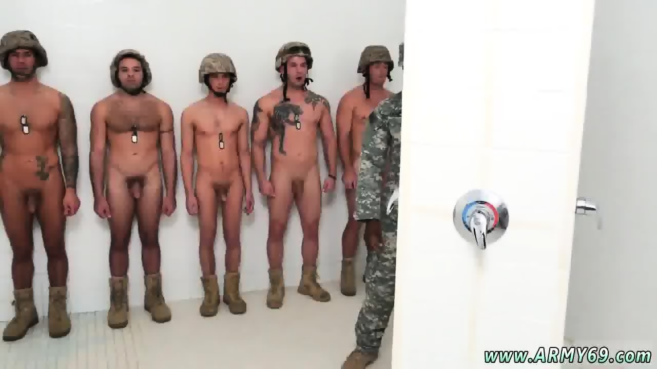 Cunt hole insertions