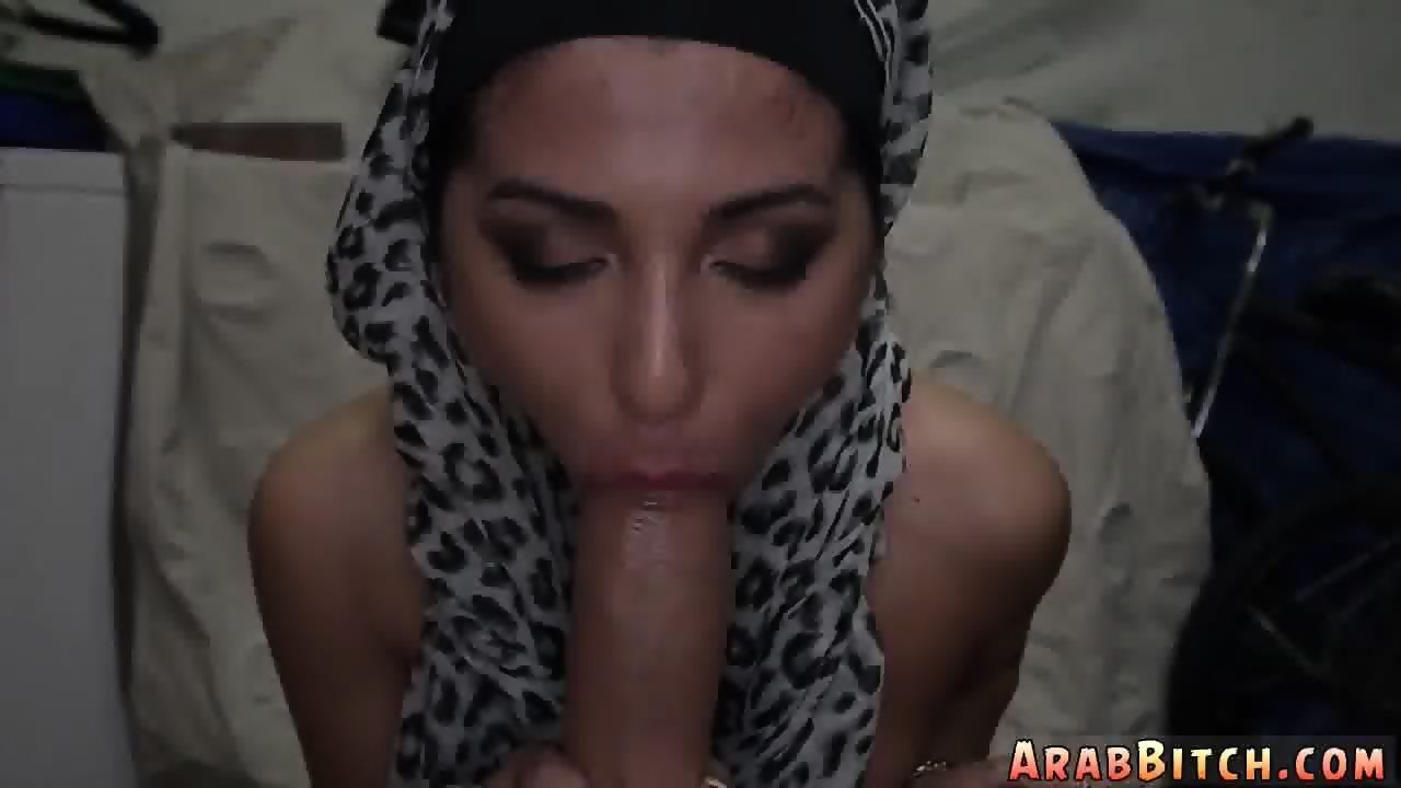 Farah fawcett fake nude
