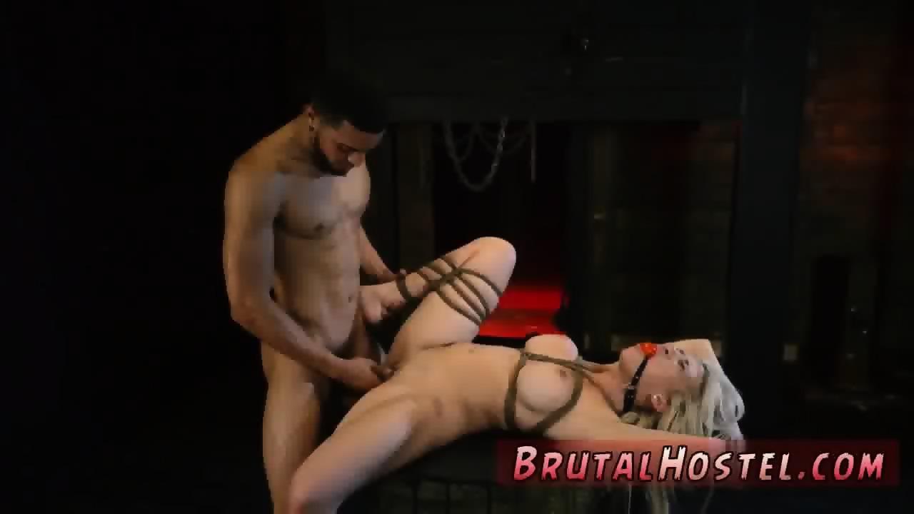 German Brutal Porn