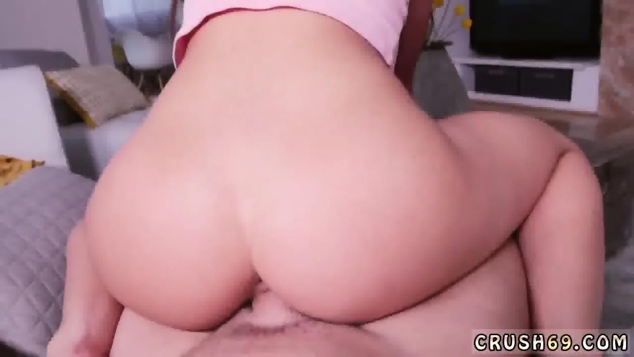Kristin kreuk hot pussy